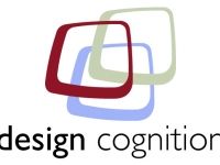 design-cognition-logo