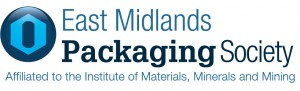 09 12 02 East Mids Pack Soc logo NEW Official