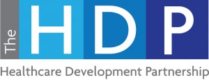 Healthcare Development Partners logo