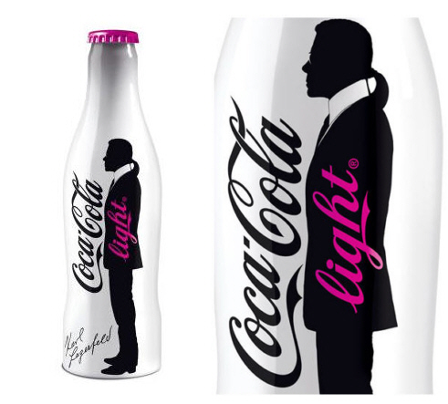 karl_lagerfeld_coca_cola_light_bottle