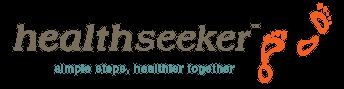 New Healthseeker game on Facebook
