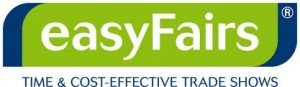 easyFairs Packaging Innovations Show
