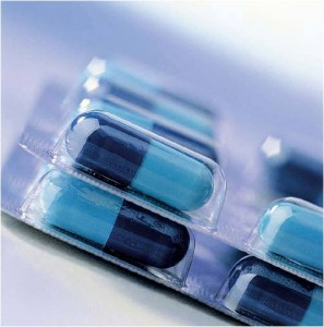 New Challenges in Pharmaceutical Packaging sector