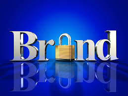 Brand Protection & Authentification